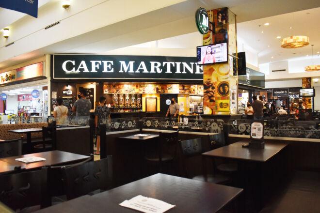 cafe-martinez